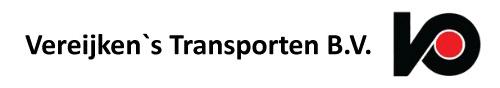 Vereijkens Transporten B.V.