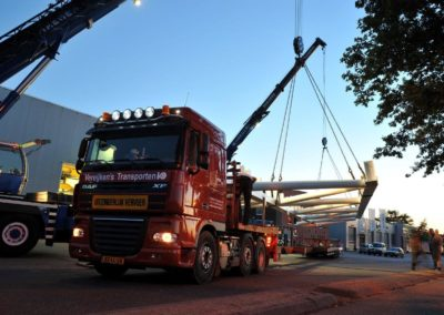 trucks 4